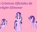 Las Crónicas Oficiales de Starlight Glimmer