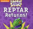 Reptar Returns!