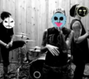 Hollywood Undead (album)