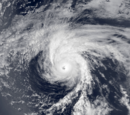 2018 Pacific hurricane season