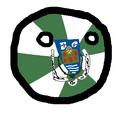 Portoball