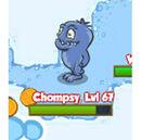 Chompsy.jpg