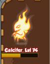 Calcifer.jpg