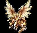 Physoth, Sacred Beast (Gear)