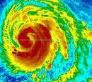 Hurricane Hope (2044)