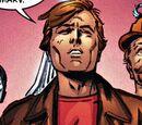 Richard Jones (Earth-9997)