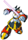 MMX4 Colonel Alt.png