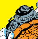 Wizard's ID Machine from Fantastic Four Vol 1 41.jpg