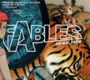 Fables: Animal Farm (Collected)