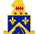 102nd Cavalry Group (Mech)