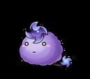 Big Purple Passa (Gear)