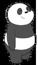 Panda Standing.png