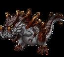Grandosaur (Gear)