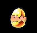 Golden Egg (Gear)