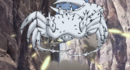 Super Beast Imitating Drawing Crab.png