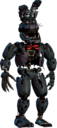Nightmare Bonnie.png