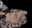 Ore Mining Equipment