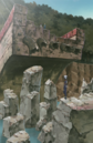 Kannabi Bridge Destroyed.png