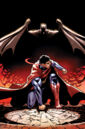 Injustice Gods Among Us Year Four Vol 1 12 Textless.jpg