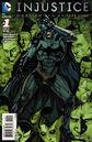Injustice Gods Among Us Year Four Vol 1 1 Matthew Clark Variant.jpg