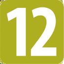 12 kolor.png