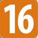 16 kolor.png