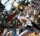 Nancy in Hell Vol 1