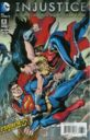 Injustice Gods Among Us Year Four Vol 1 4.jpg