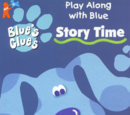 Blue's Clues videography