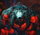 Страж Ада/Doom 3