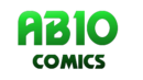 AB10 New Logo.png