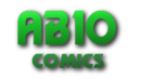 AB10 New Logo2.png