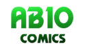 AB10 New Logo4.png