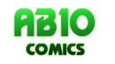 AB10 New Logo5.png