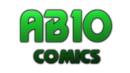 AB10 New Logo3.png