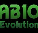AB10: Ewolucja