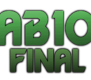 AB10: Finał