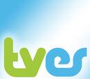 Series transmitidas por Canal 10