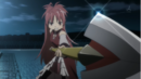 400px-Kyouko Spear 2.png