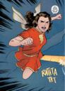 Mary Marvel Earth-S 006.jpg