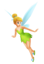 Tinkerbell.png