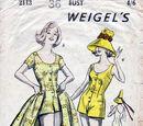 Weigel's 2113