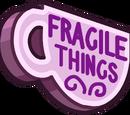 Fragile Things Inc.