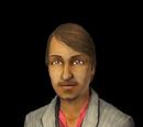Antonio Monty (C.Syde)