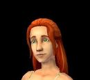 Angela Pleasant (C.Syde)