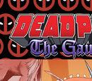 Deadpool: The Gauntlet Infinite Comic Vol 1 13