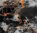1998 Atlantic hurricane season