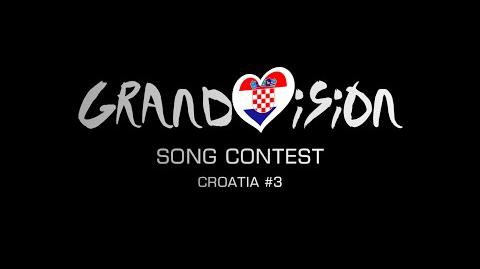 Grandvision Song Contest 3 Grand Final Results Part 1-0
