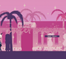 Kiruzawa/Concept Content for Sweet Beach page