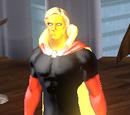 Adam Warlock (Earth-TRN258)
